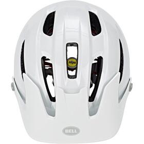 Bell Hela MIPS Joyride Fietshelm, matt white